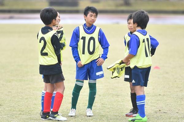 shimazawa_column48_02.JPG