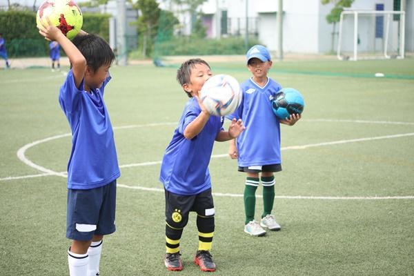 sports10_03.jpg
