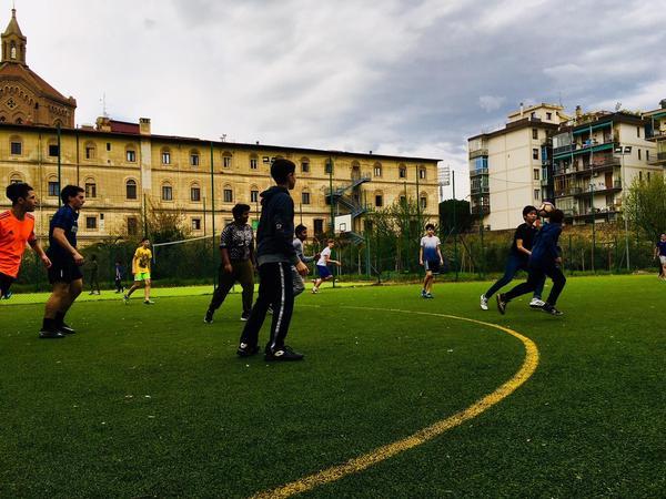 calcio_1_01.jpg