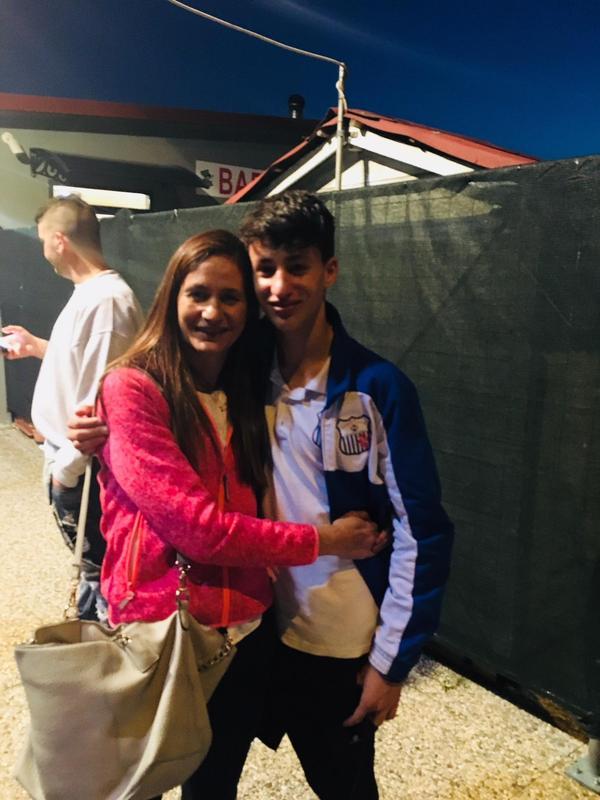 calcio4_PH3_Rosannna e Matteo.jpg