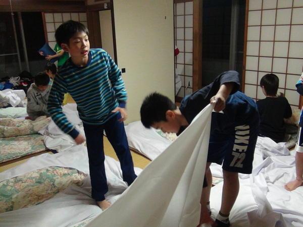 camp4_2.jpg