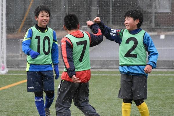 shimazawa_column51_02.JPG