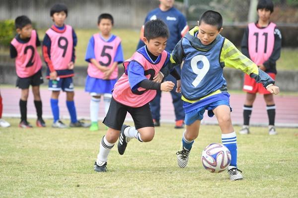 sports14_01.JPG
