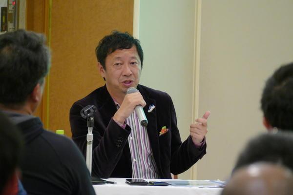 seminar_3.JPG