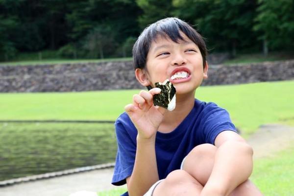 hidaka_1.jpg