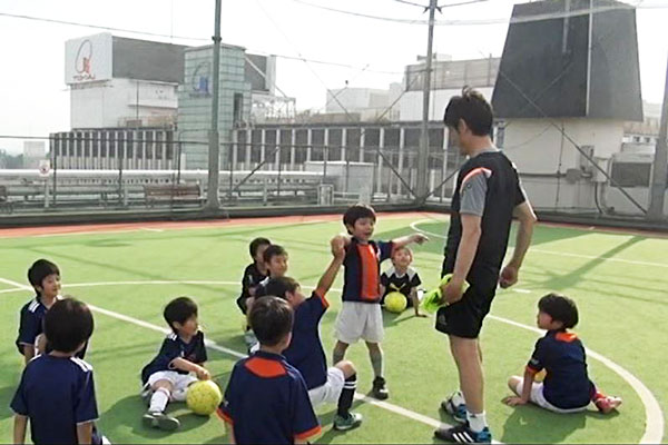 bora_coach_02_samune.JPG