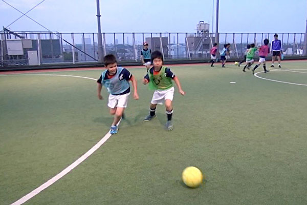 bora_coach_10_samune_s.jpg