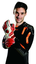 02Hugo Lloris.jpg