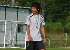 11-09-23-檜垣さん写真.jpg