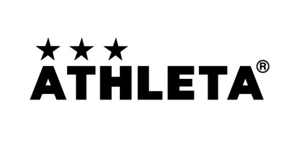 ATHLETA_logo.jpg