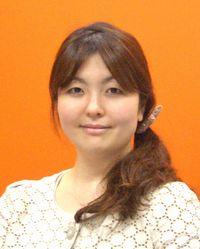 Kaoru-Yamakoshi_200.jpg