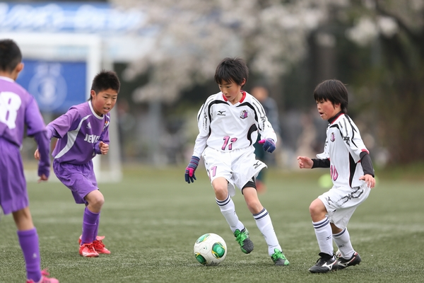 arai_kenichi_130330_2028_600.jpg