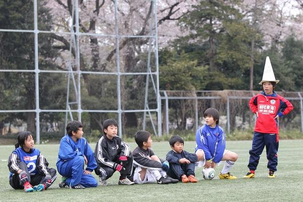 arai_kenichi_130331_0623_600.jpg