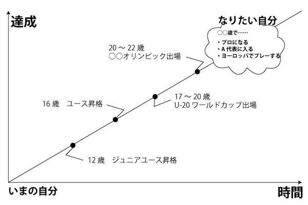 benesse_shiina_01.jpg