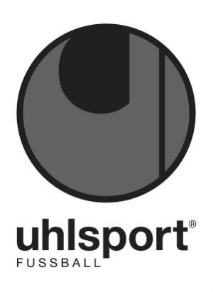 logo_uhl.jpg