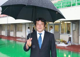 onishi2.jpg