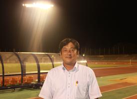 onishi4.jpg