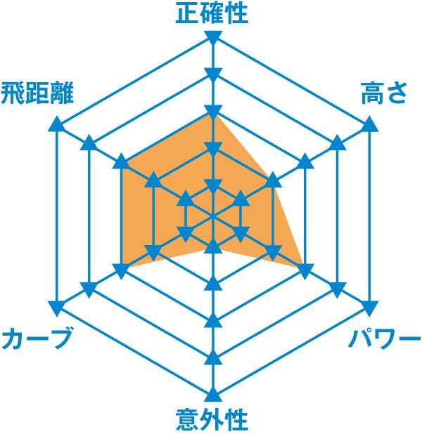 para_18.jpg