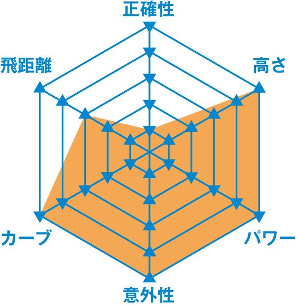 para_27.jpg