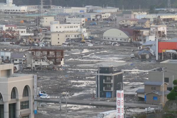 sisiori022.jpg