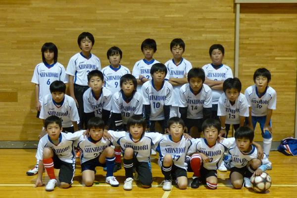 sisiori04.jpg