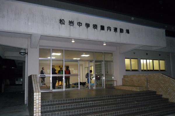 sisiori05.jpg