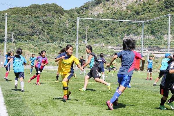 img-camp05.JPG