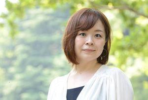 isizu_profile.jpg