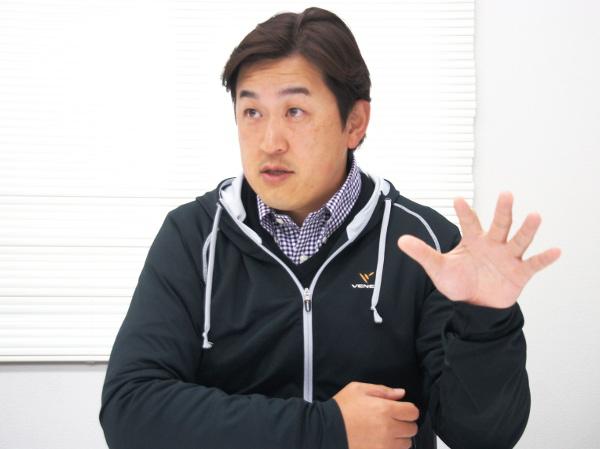 kyusoku_matome_01.JPG