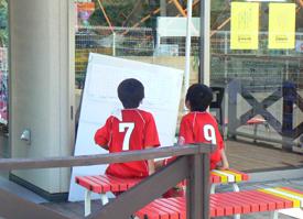 kyusoku_matome_07.jpg