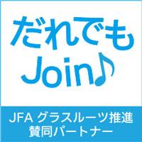 partner_img_03.jpg