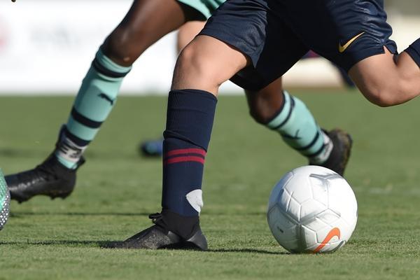 なくならないパワハラ指導。順番を間違えるとブラック指導になるスポーツ現場の「人間教育」