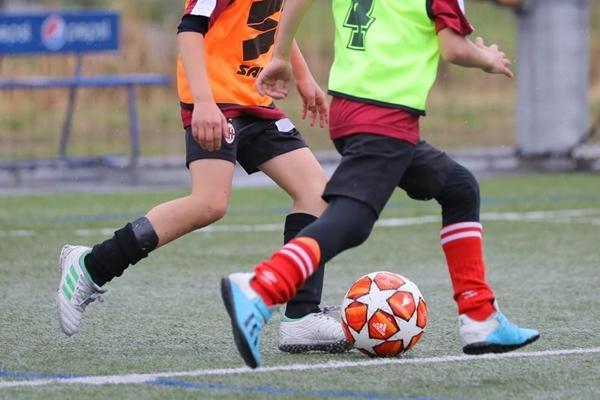 少年スポーツの多くは「やりすぎ」。将来後悔しないためのコンディショニング基礎知識