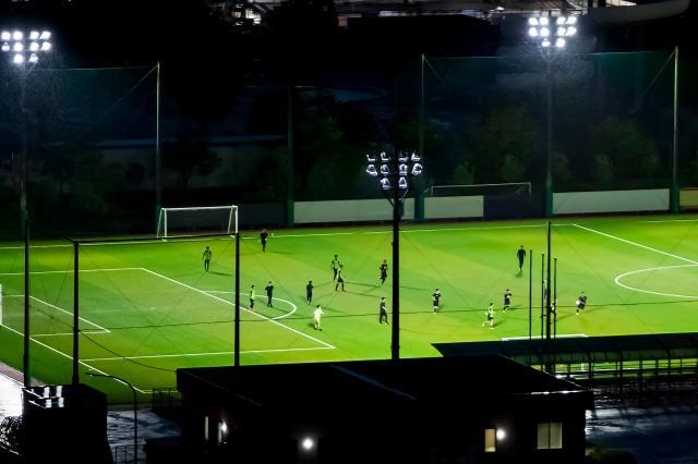Jリーガーよりも忙しい少年サッカーの日常。子どもが良い状態でプレーするために保護者がすべきこととは?