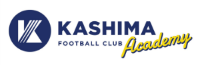 FCakehama_200.jpg