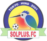 SOLPLUS-MARK_HP_100.jpg