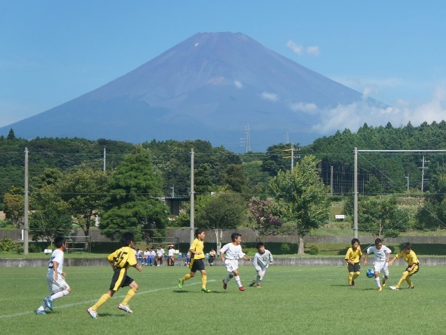 2013東京ガスカップ_2.JPG