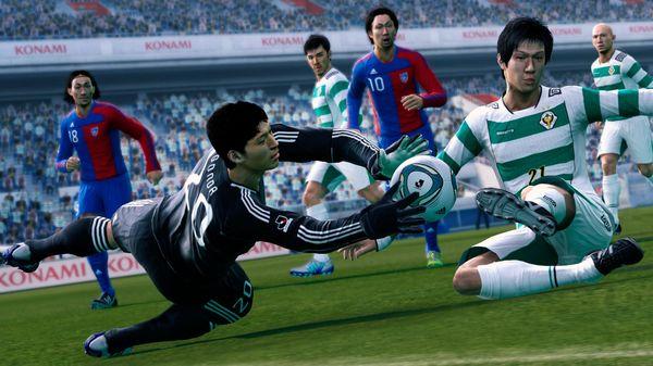 J2_FC東京vs東京V.jpg