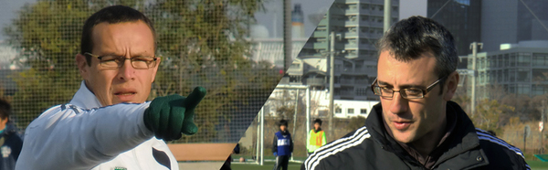 soccer0521.jpg