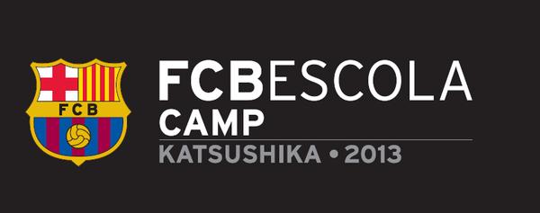 barcacamp.png