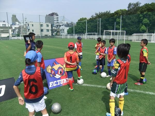 _【FC東京】スプリング�__%25j%25K%1B%28B%20%3D%3Fiso%2D2022%2Djp%3FB%3FGyRCJUMlL.jpeg