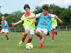 Soccer School 41 150806PAFC.jpg