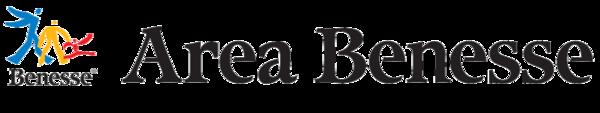 NEW エリア ロゴ (背景透明).png