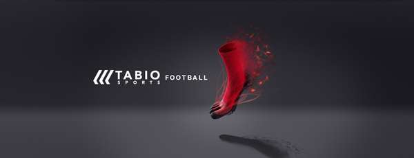 football_main_image.jpg