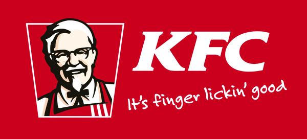 2015_KFC_IFLG_4C_A1H_RED_CMYK_LG.jpg