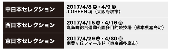 jswc2017_selection_schedule_v21.png