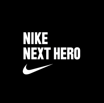 NIKE NEXT HERO_logo.jpg