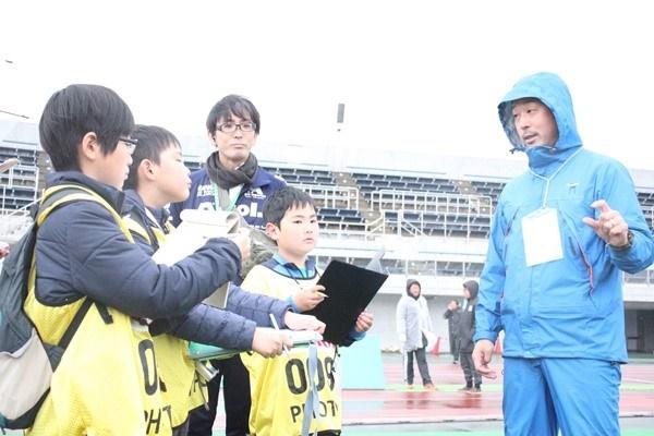 sagamihara02.jpg