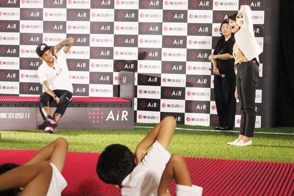 Neymar02.JPG