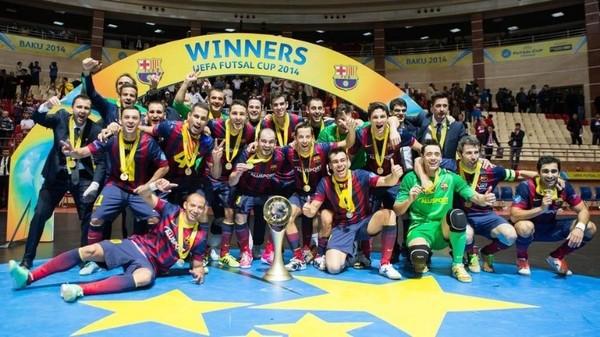 barcelona_futsal01.jpg